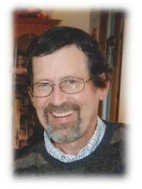 Ron Germscheid