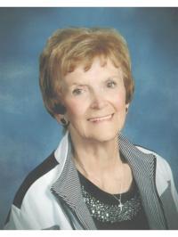 Barbara A. Schaller