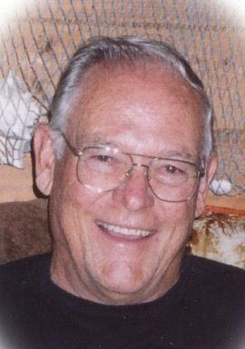 Richard Dick Peterson 76 Henning Formerly Faribault
