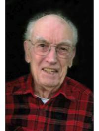 Elmer G. Lamont