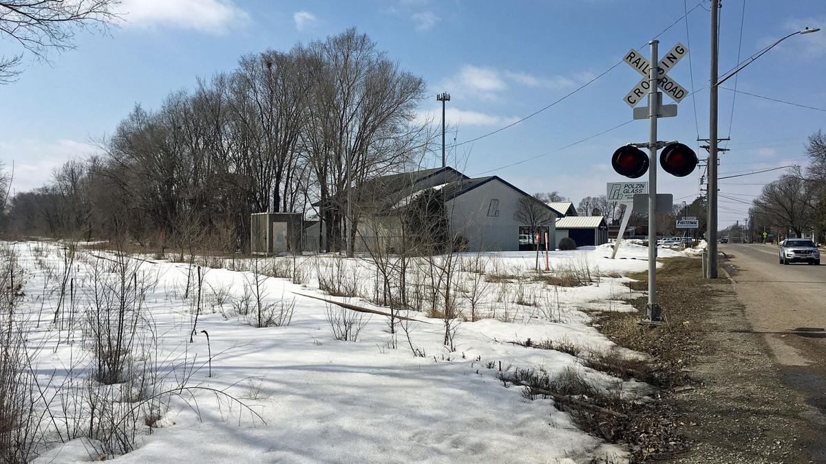 Canadian Pacific line seen as possible 'rail trail' between Owatonna and Faribault