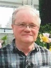 Frank Wilbur Lundberg Jr
