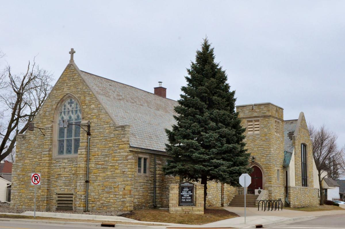 grace Lutheran (copy)