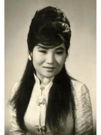 Sun Cha Buchta