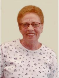 Irene N. Jakes