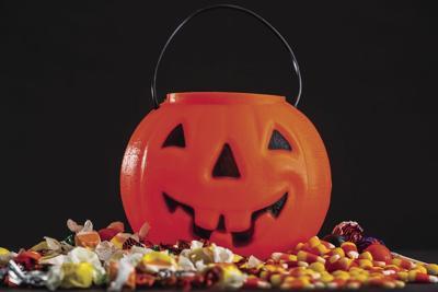 halloween candy.tif