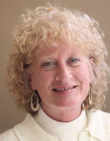 Sara Messelt