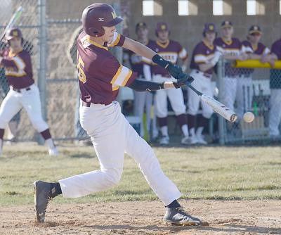 A LOOK AHEAD: Breaking down the Gopher Conference baseball