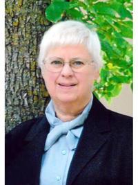 Barbara L. Orr