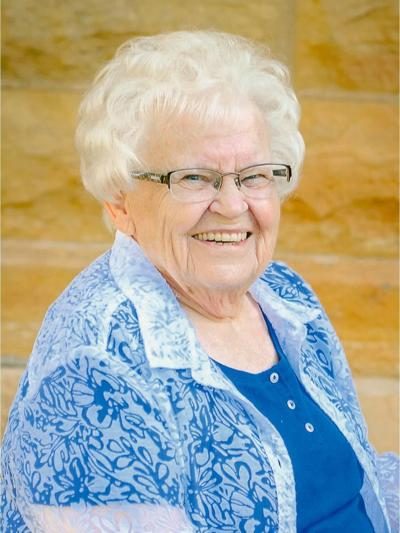 Barbara J. Duchene