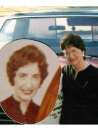 Donna Marie Lefteau
