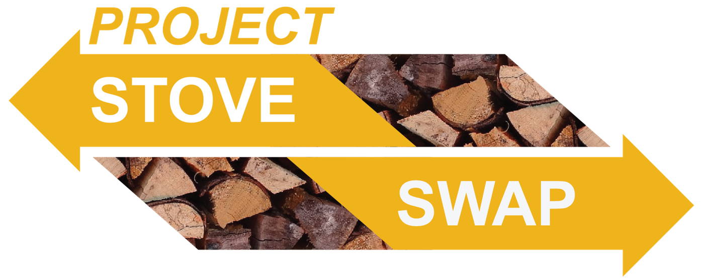 Project Stove Swap