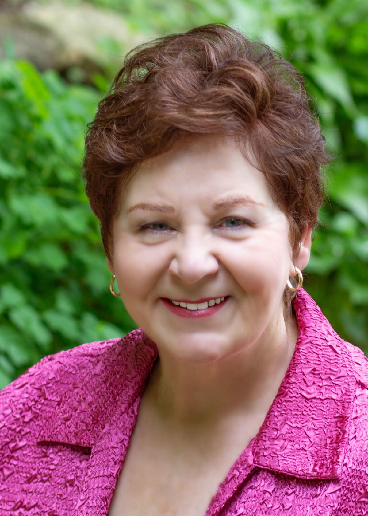 Linda Flanders