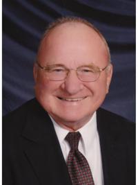 John W. Schiefelbein