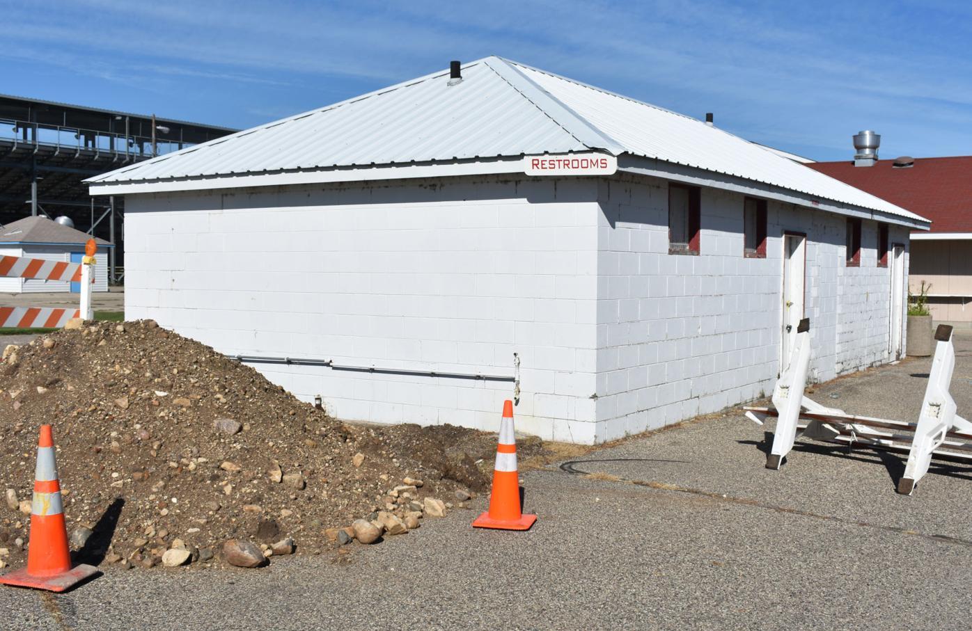 Fairground restrooms.jpg