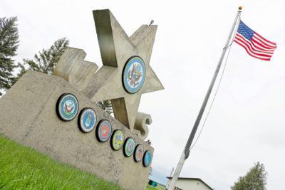 Owatonna Memorial Garden