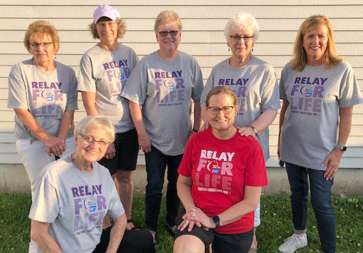 Relay for Life PEO.jpg