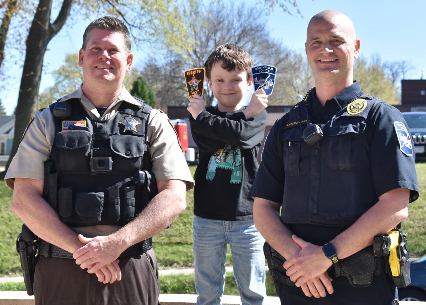 Jacob with Trevor and Bart.jpg