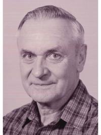 Anton Bob Rasmussen