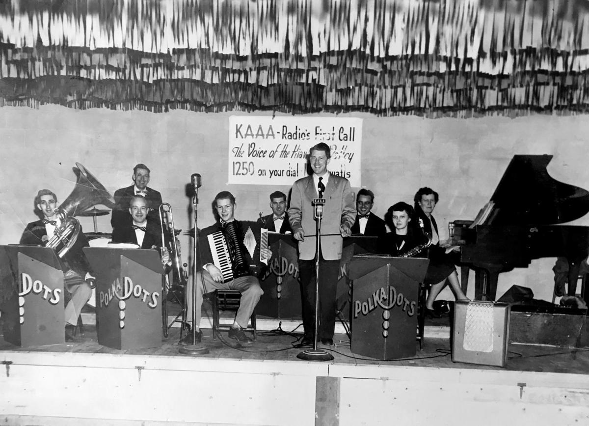 Polka Dots 1950.jpg