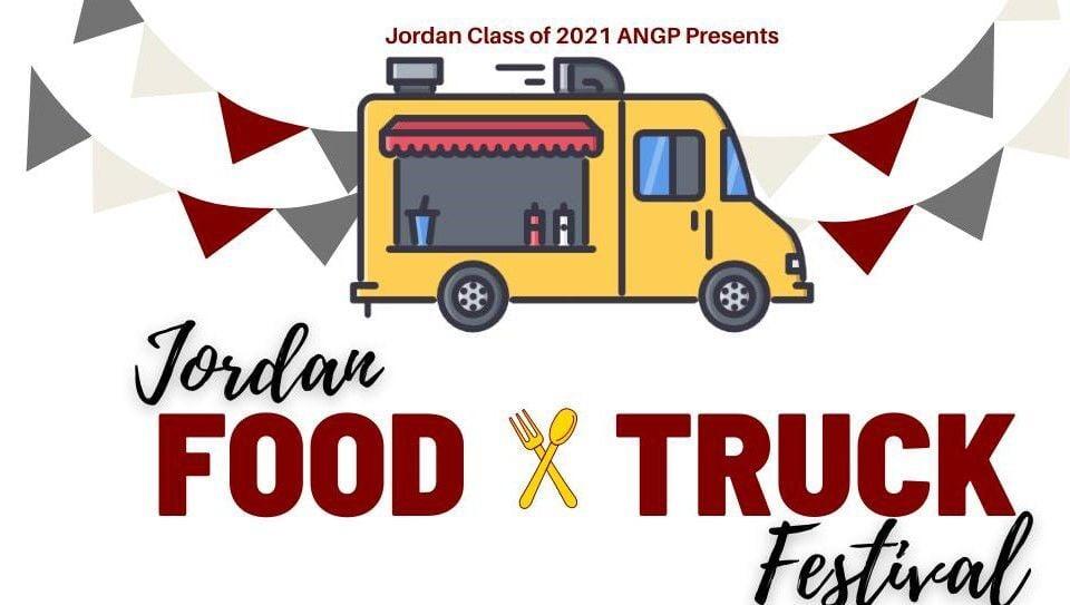 Scene Jordan Food Truck Festival.jpg