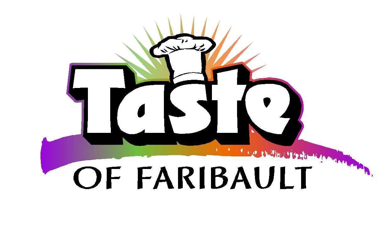 Scene Taste of Faribault.jpg