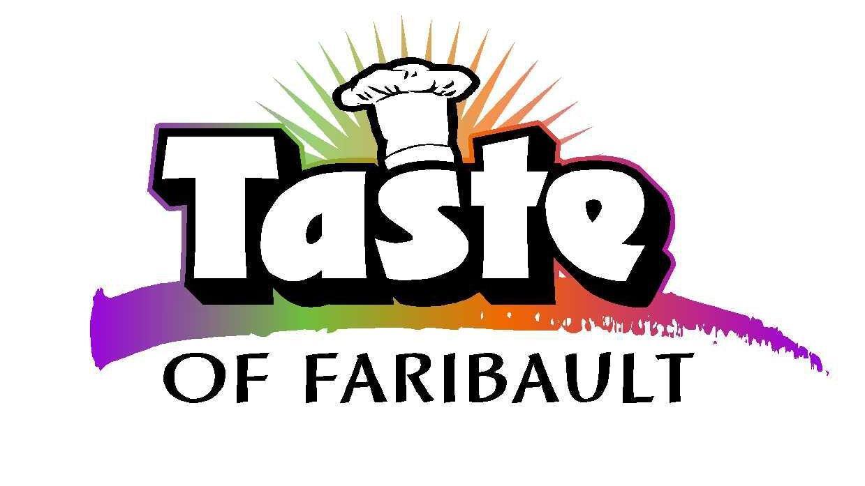 Southern Minn Scene Editor's Choice: Taste of Faribault and Mankato Wacipi