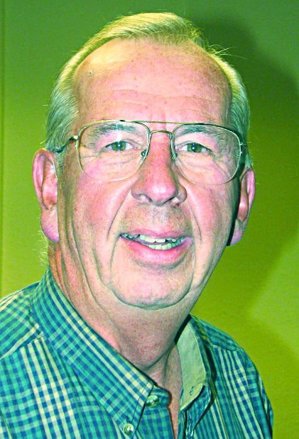 Noel Stratmoen
