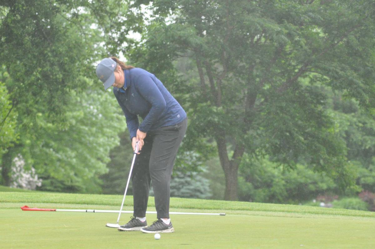 waseca golf