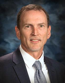 Todd Sesker