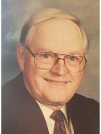 James J. Shoberg