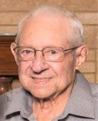 John P.Jirik