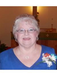 Kathleen Kathy Kubinski