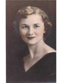 Barbara A. Mulcahy