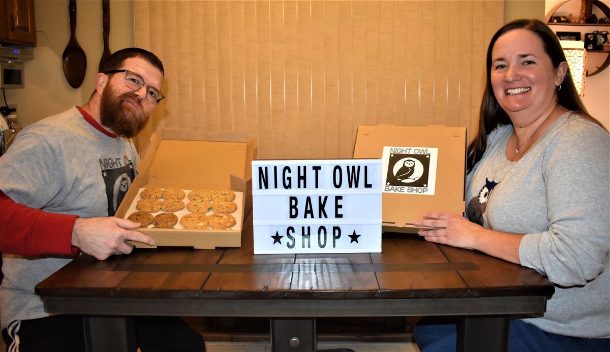 Night Owl 1
