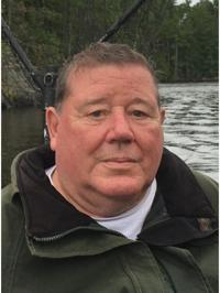 Stephen T. Steve Taylor