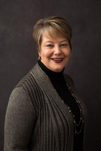 Tammy Spooner