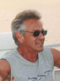 Gary L. Beyer