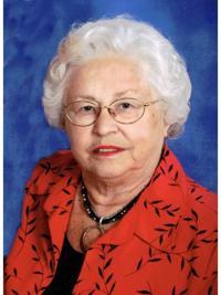 Marlene E Graves