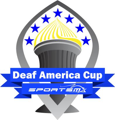 Deaf America Cup