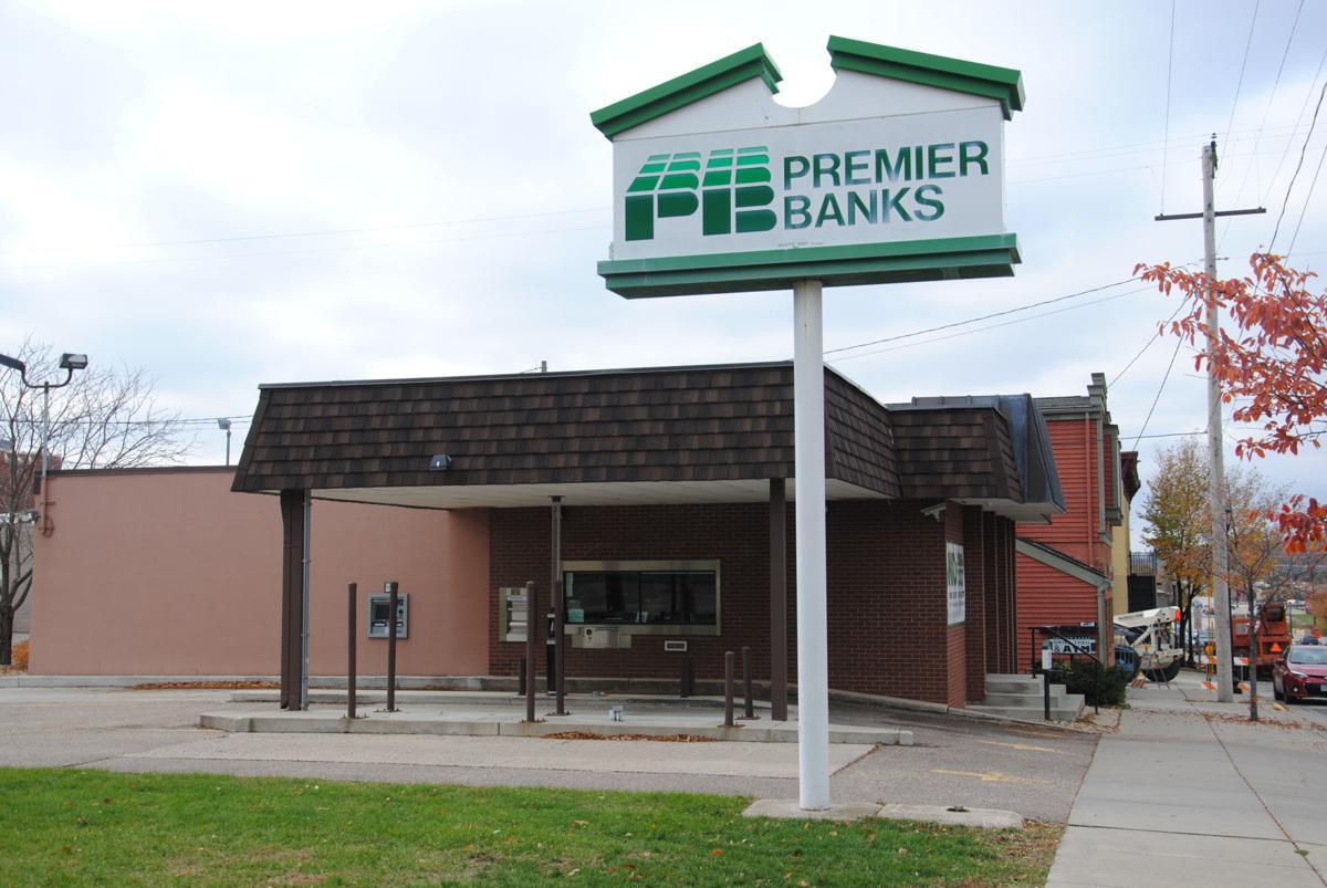 Premier Bank