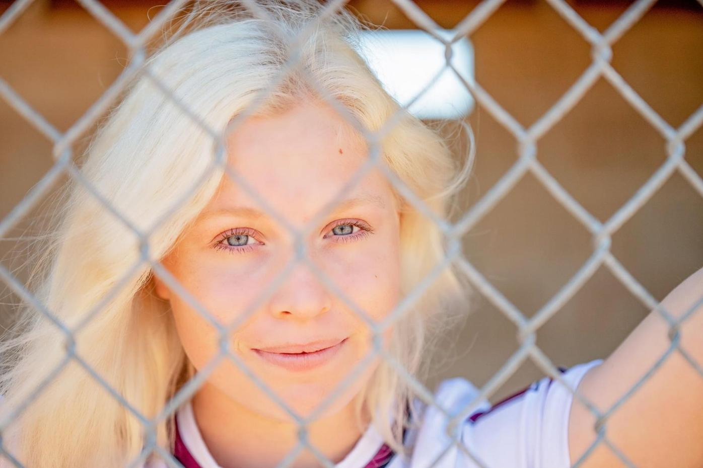 Mikaela Lynn Girard