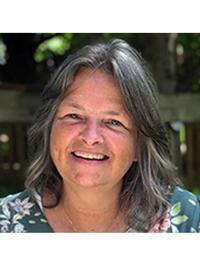 Diane Marie Vogen