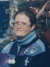 Patricia 'Patty' J.Krause