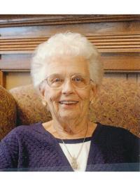 Ruth A. Olson