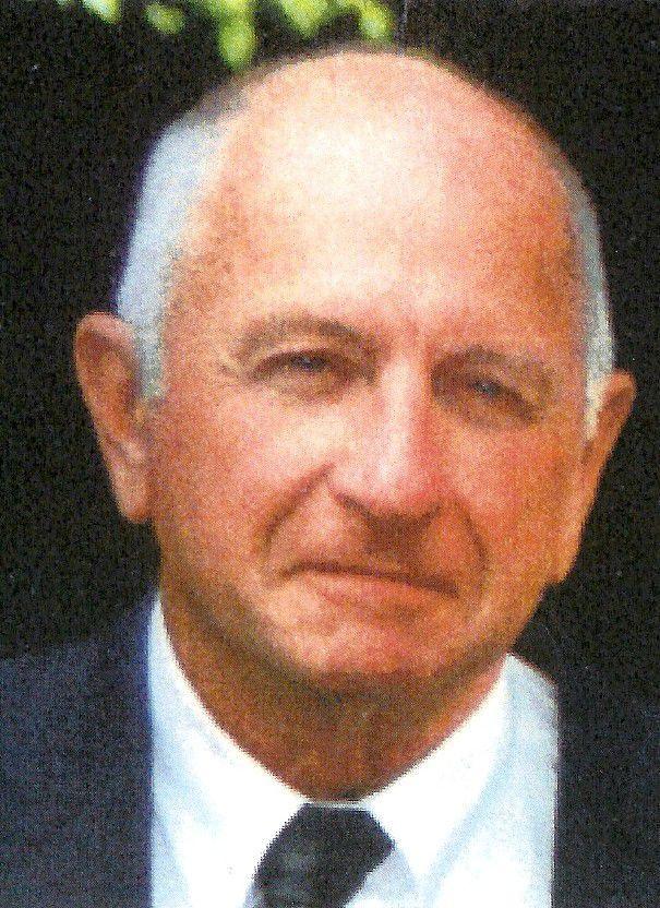 Jurgen Peters