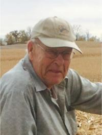 Donald H. Ross