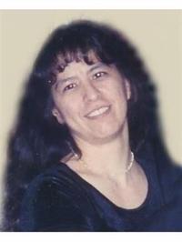 """Sandra """"Sandy"""" M. Coronado"""