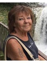 Pamela M. Pam Dillon