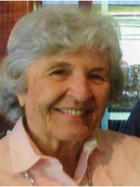 Barbara Ylinen